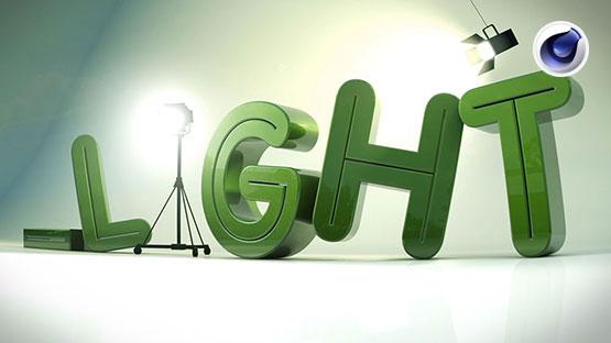 _light