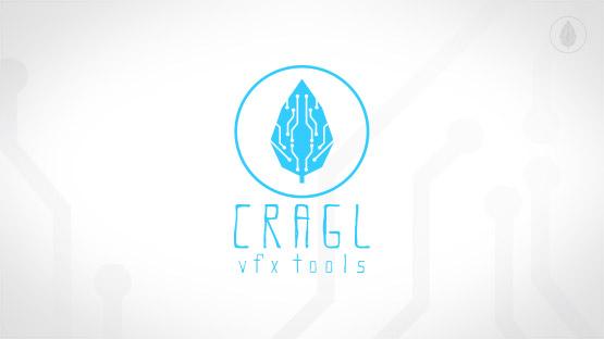 cragl vfx tools