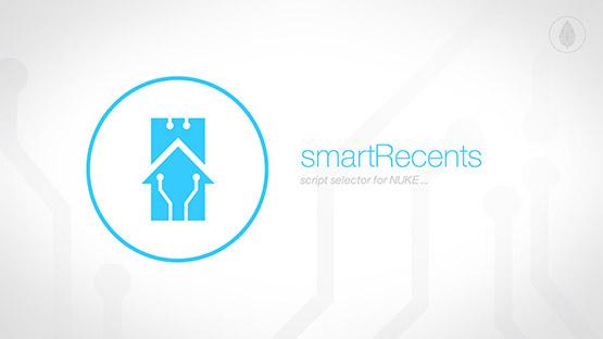 smartRecents