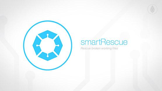 smartRescue