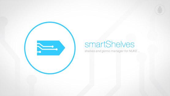 smartShelves_